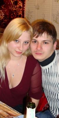 Foxi Love, 15 марта 1991, Киев, id108252856