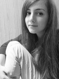 Лайла Абдулаева, 12 января , Дагестанские Огни, id159544030