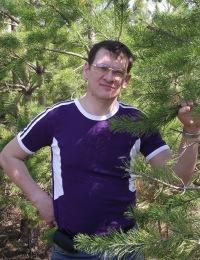 Николай Федотов, 19 июля , Херсон, id41699857