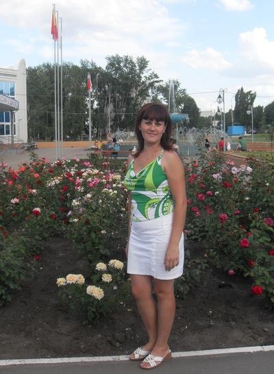 Нина Соколова(семенченко), 2 января , Сызрань, id144820794